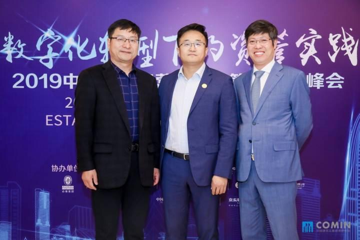 楷林北京再发声:智慧楼宇 运营为王!
