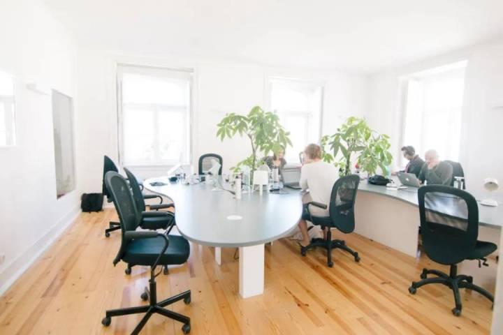 未来的办公模式将如何演变?