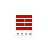 北京易禾永颐环境艺术设计有限公司