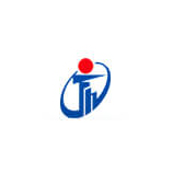 河南省第二建筑工程有限责任公司